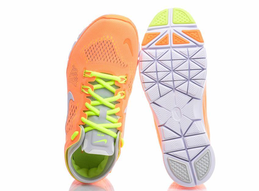 orangea skor
