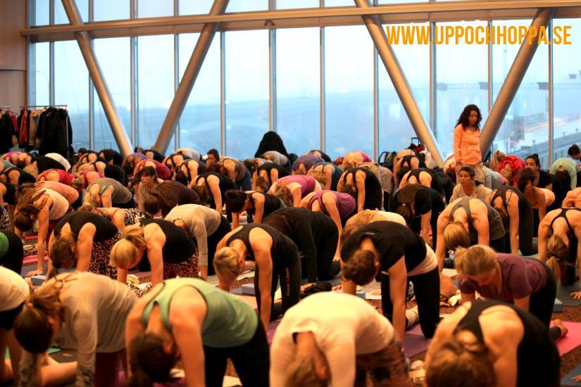 yogagirlworkshop