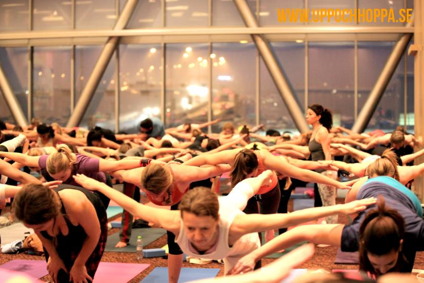 yogagirlworkshop2