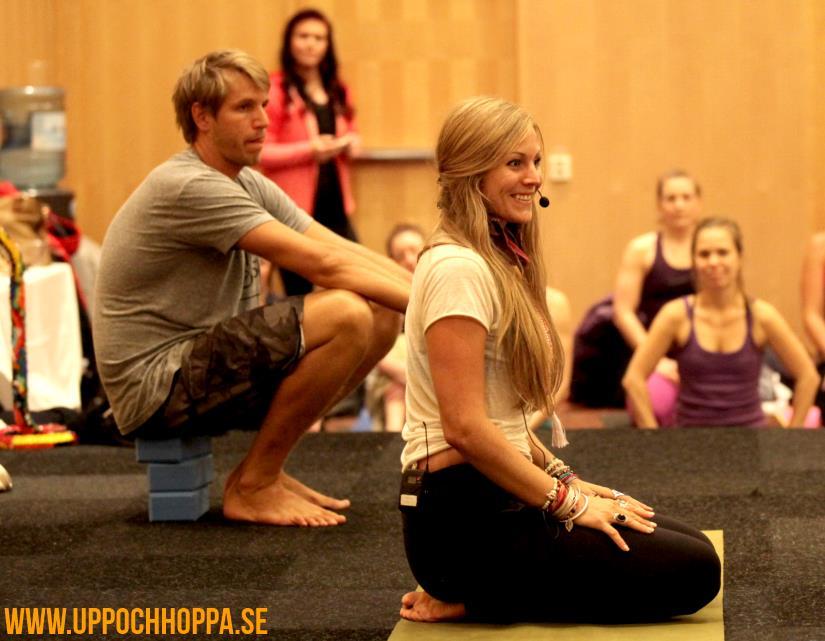 yogagirlworkshopsthlm