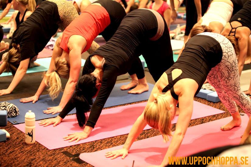 yogagirlworkshopyogobe