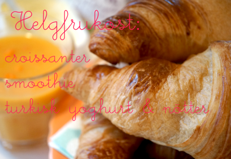 helgfrukost 774x533 Hallonfrukost