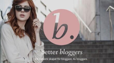 betterbloggers