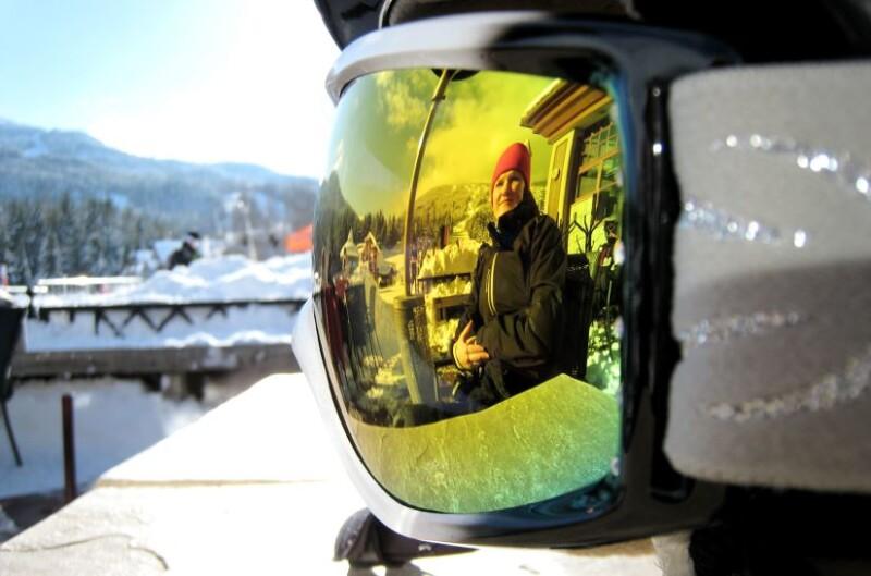 wpid selfie 800x529 Övning: Mental träning