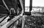 crescent 5 150x150 En månad till cykelvasan