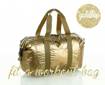 träningsväska i guld.jpg
