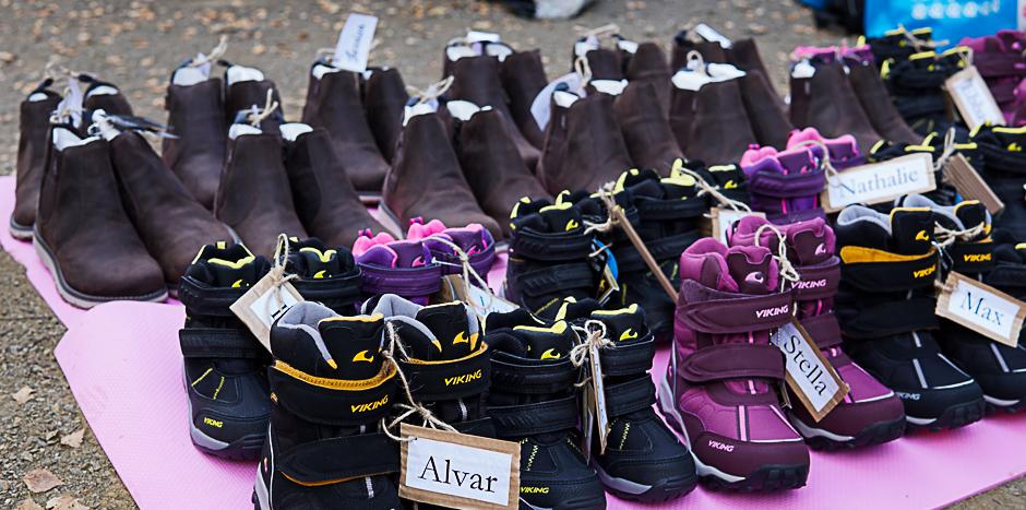 vikingfootwear-1