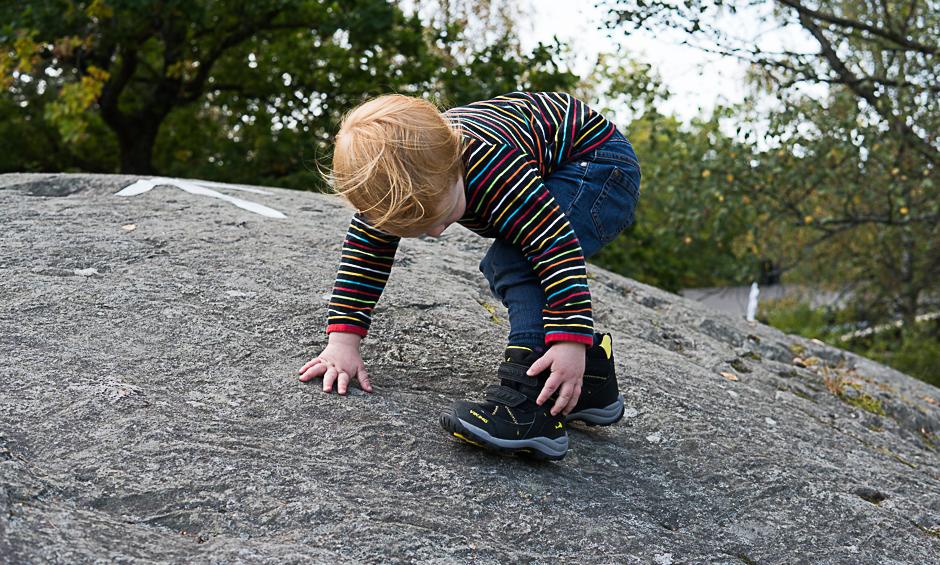 vikingfootwear-24