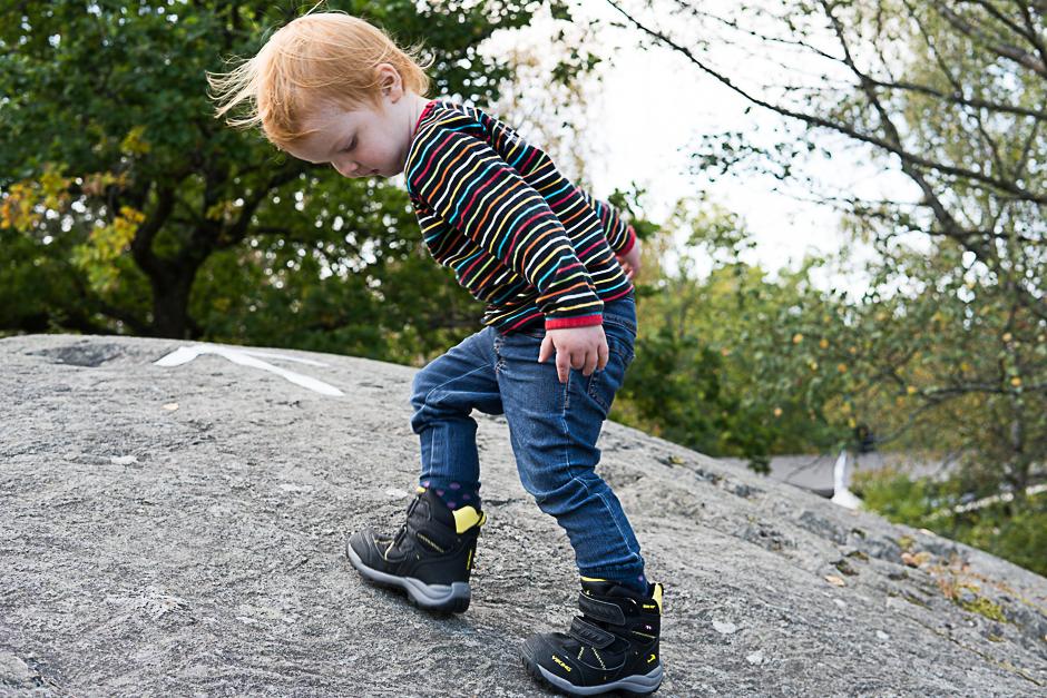vikingfootwear-25