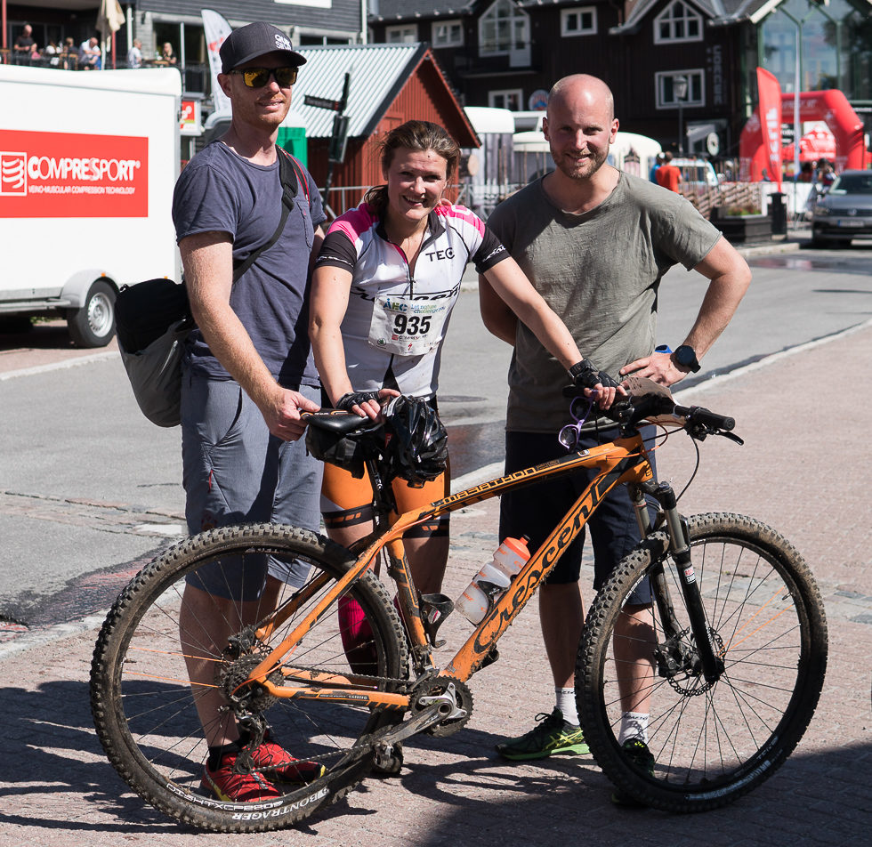 are-extreme-challenge-race-report-2017