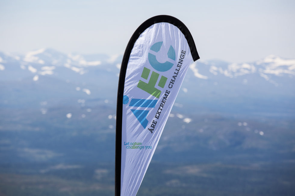 race report are exxtreme challenge 2017