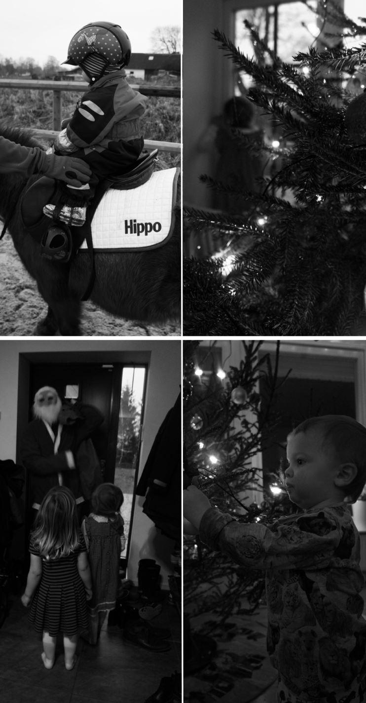 christmasbw