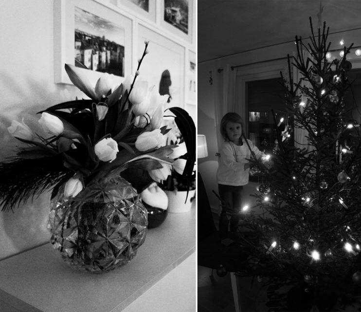 christmasbw2