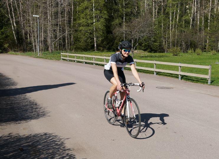 cykel-7