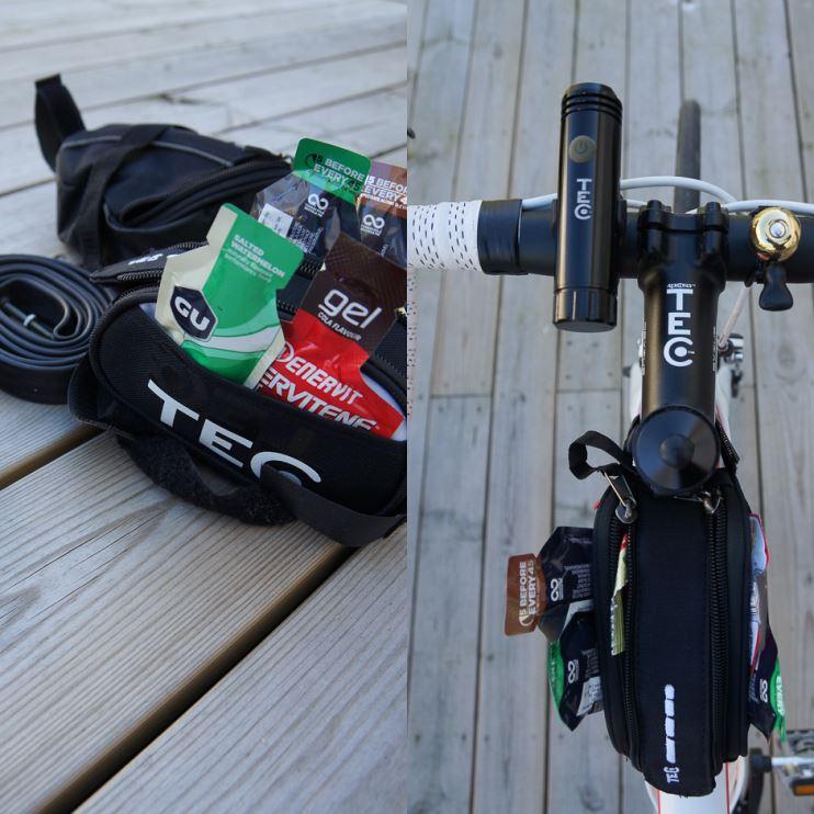 cykelvaska-vatternrundan