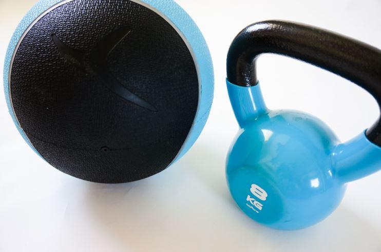 träningstrender