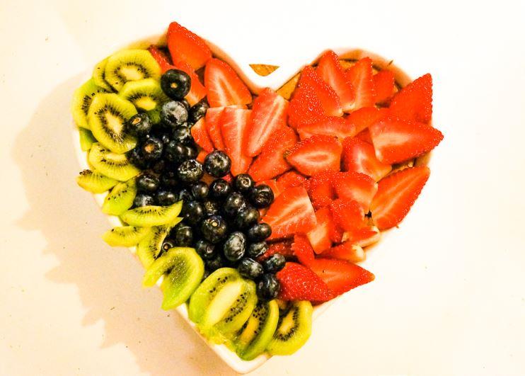frukt-3