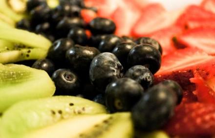 frukt-7