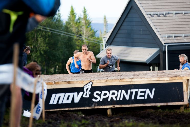 inov8-sprinten-6