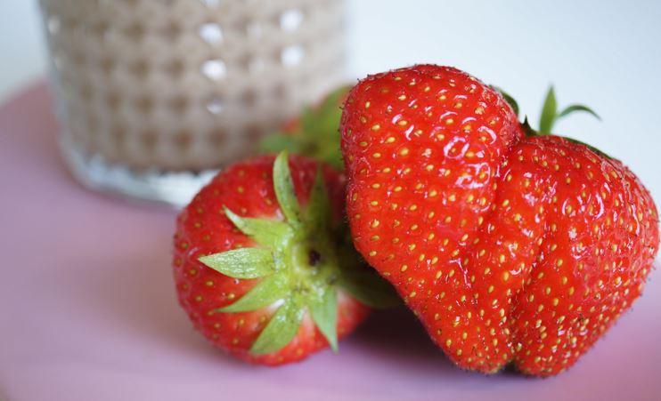 jordgubbar-17