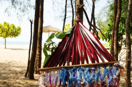 koh kho khao hapla beach