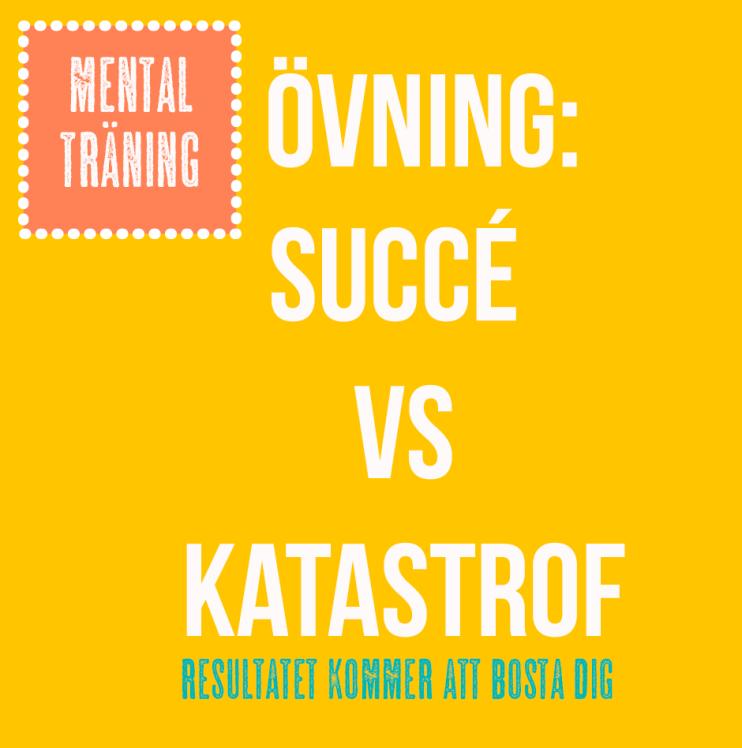 mental-träning-övning