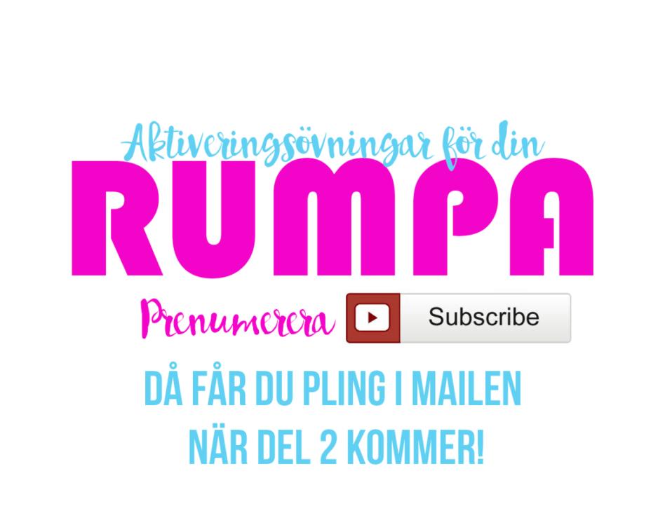 prenumerera-youtube-rumpa