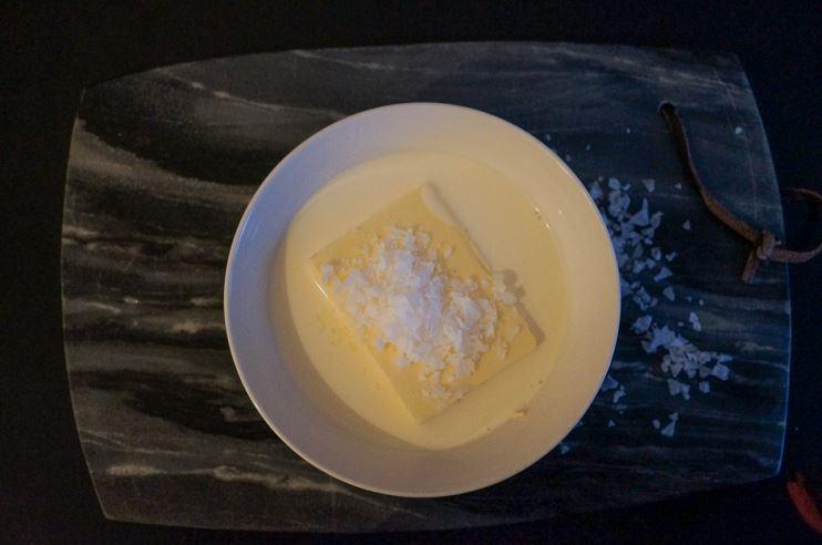 saltedcaramelsauce-recept