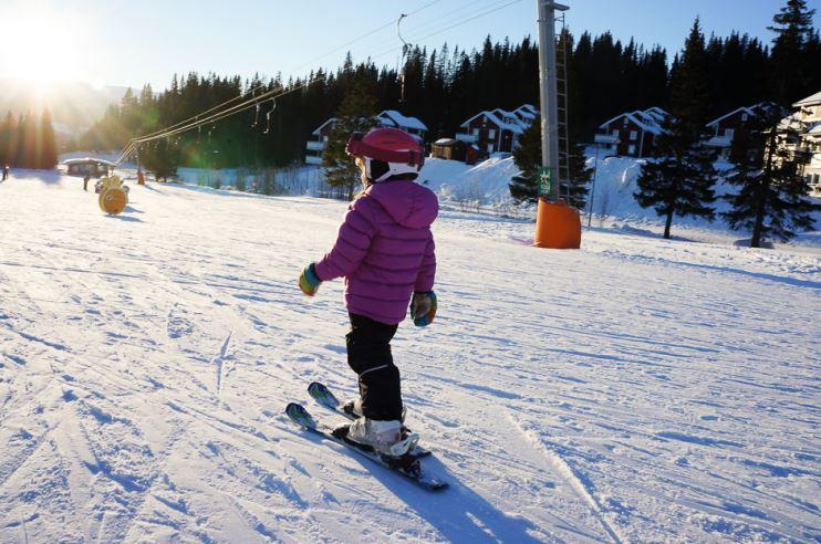 skidorfeb-8