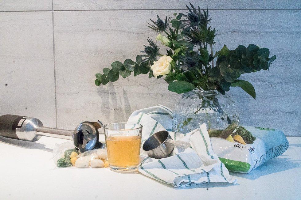 gron-smoothie-med-gronkol-och-citrongras