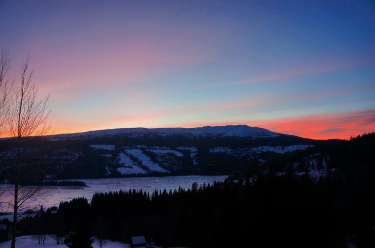 solnedgång-2
