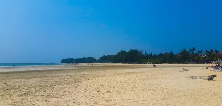 thailandsresan dag 2-15