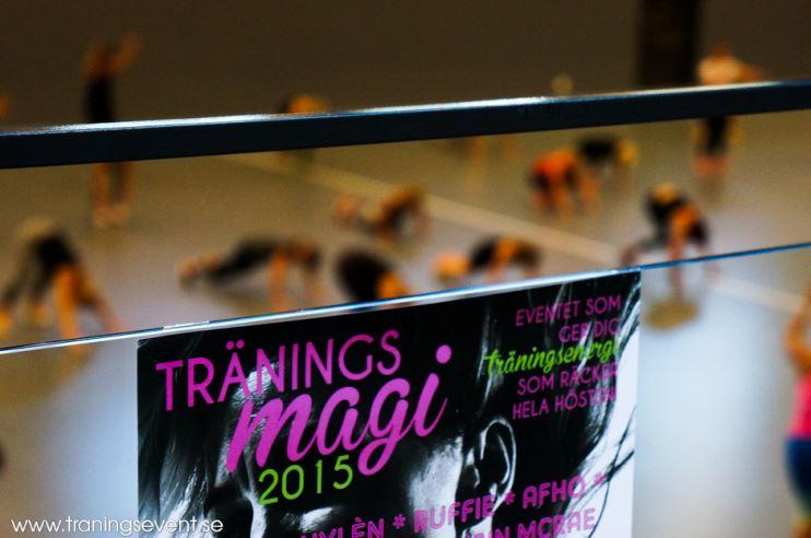 träningsmagi2015-117