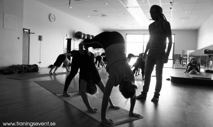 träningsmagi2015-31