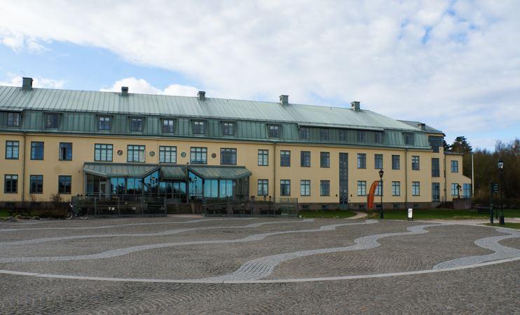 varbergskusthotell-21