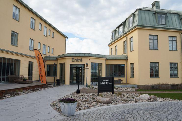 varbergskusthotell-25