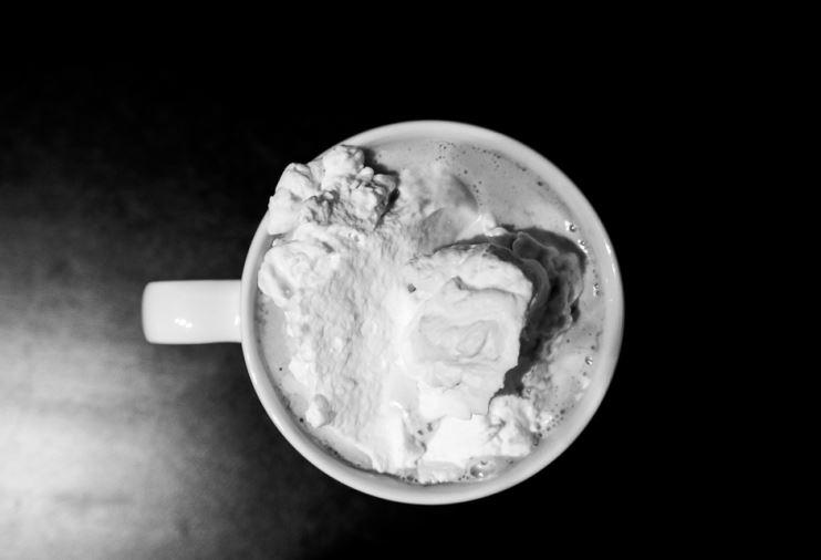 varmchoklad-3