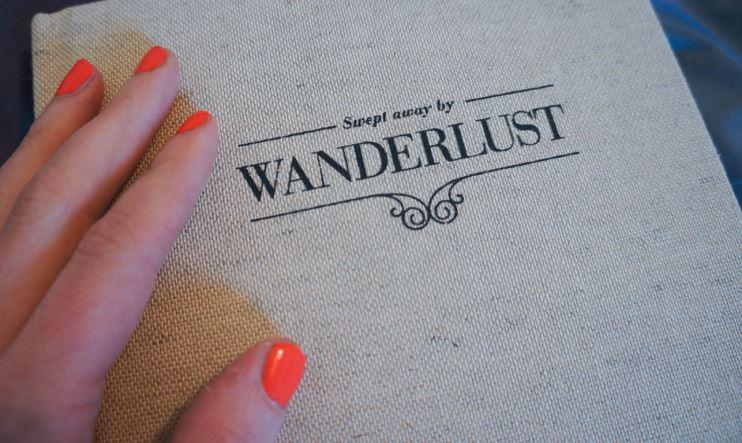 wanderlust-5
